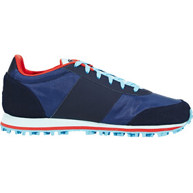 Helly Hansen Raeburn B&B Shoes Women night blue / evening blue / saint